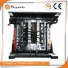For Foundry Melting Inductotherm Furnace
