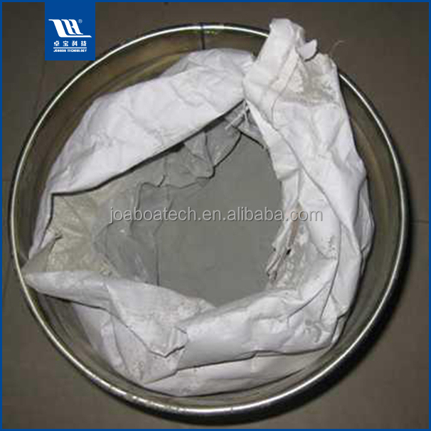 Quality CCCW Waterproof Coating Materials