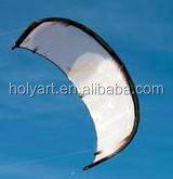 hot sale kite buggy