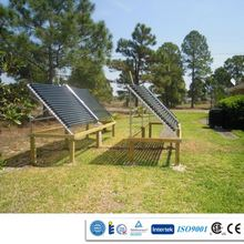 Swimming Pool Heating EPDM Solar Collector, Split Pressurized Solar Collectors