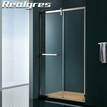 FA127 Cheap Factory Good Lower Price Shower Screen