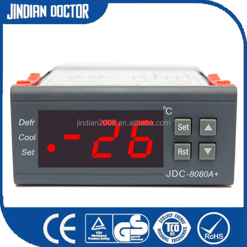 digital temperature controller rex <strong>c</strong> <strong>100</strong>