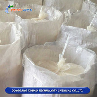Purified Chinese Producer Sodium Methoxide Pesticide