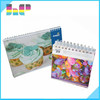 full color 2015 2016 custom design wall calendar from printing factory
