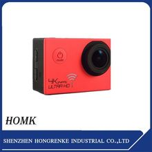 China import direct for remote control sport action camera