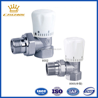 Treemon Touchless Faucet Hot water Mixing Valve Thermostatic Temperature Control Valve