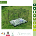 Cheap metal wire rabbit bunny cage for sale