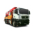 Hot Sale High Quality SANY 43 Meter Used Concrete Pump Truck for Sale