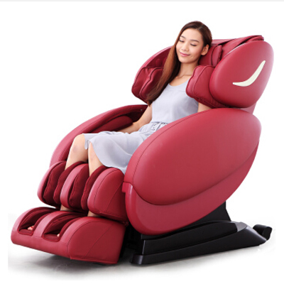 Relax Electric Zero Gravity Foot Massage Sofa Chair Cover RT8302