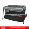 Factory OEM New Born Baby Bed