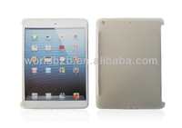 Smart Cover'S Companion TPU Case for iPad Air