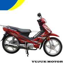 chinese made motorcycles/110cc motorcycle/chinese motorcycle brands