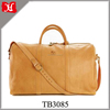 Famous Designers Brand Online travel overnight bags manufacturers