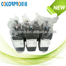 Printing Ink for Mimaki JV33 SS21 Inkjet Printer Eco Solvent Ink for DX3 DX5 DX7 Printer Head Eco-Solvent Printing Ink