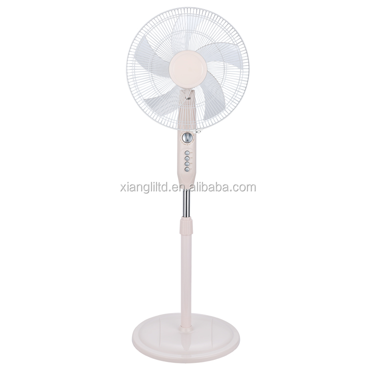 Hot sale 100%Copper <strong>16</strong> inch air cooler industrial stand fan