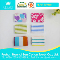 Alibaba cheap microfiber printing bath towel 400gsm with soft textile