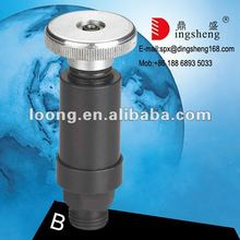 High Quality 2447222099 Diesel Fuel Hand Primer Pump