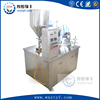 Liquid Filling Machinery Silicone Chemical Filling