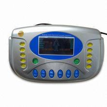 Electrotherapy tens ems unit, ultrasound therapy equipment, top quality