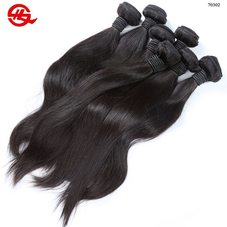 Raw Indian Hair Directly From India Party Supply