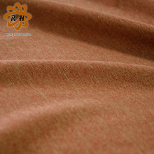 600D Cationic Oxford cloth 100% polyester interlock fabric