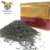 China green tea for Morocco Africa factory gunpowder 3505 chunmee 41022