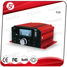 waterproof three wheel/ electronics motorcycle audio system fm radio mp3/three wheel/ electronics motorcycle audio mp3