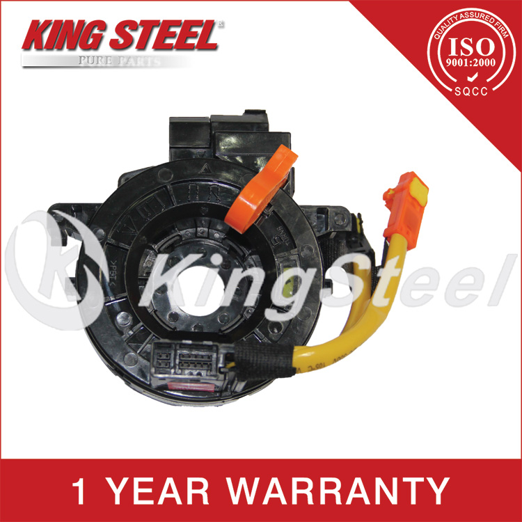 Spare Parts Spiral Cable for Toyota Camry 84306-06140