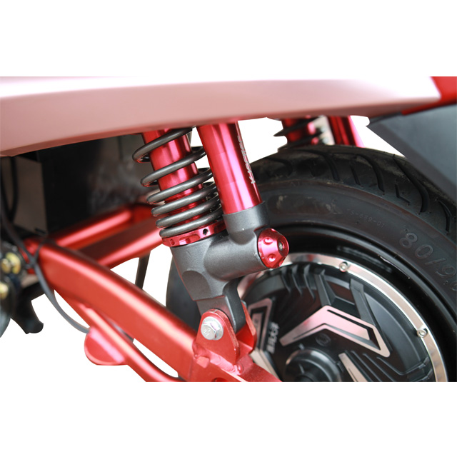 e motorcycle details 4.jpg