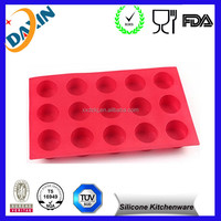 Personalized Custom Silicone Ice Cube Tray&silicone ice tray&ice cube tray silicone