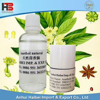 Anethole Natural high quality and competitive price