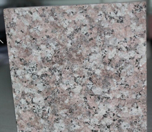 Hot sell 2015 new products granite fireplace hearth slab buy from china online