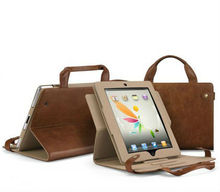 briefcase cover for ipad 3