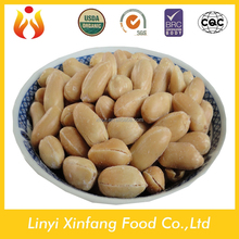 best selling products boiled peanuts remove peanut skin price