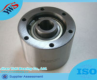 Mz series MZ60 general applications one way clutch bearing cam bearing