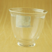 Best selling hot chinese products crystal glass coffee cup