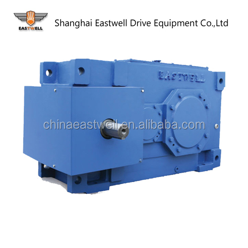 gearbox parts planetary gearbox marine diesel engine with gearbox