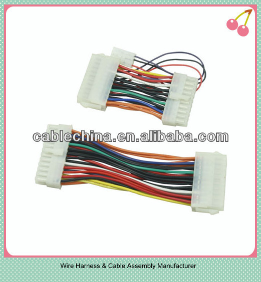 custom motorcycle wiring harness custom motorcycle wiring harness custom motorcycle wiring harness custom motorcycle wiring harness suppliers and manufacturers at alibaba com