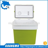 cooling box buy cool boxes promotional cooler bag GM AQ24L
