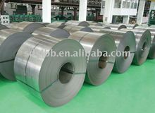 Good Quality Galvanized Steel Strips
