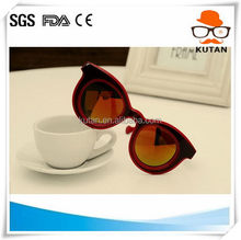 New style antique 2014 very fashion trend sunglasses