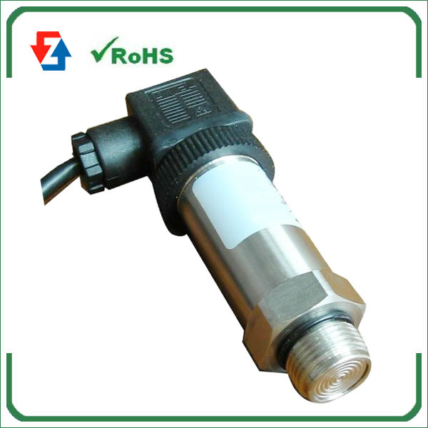 Low Cost Flush diaphragm pressure transmitter N100
