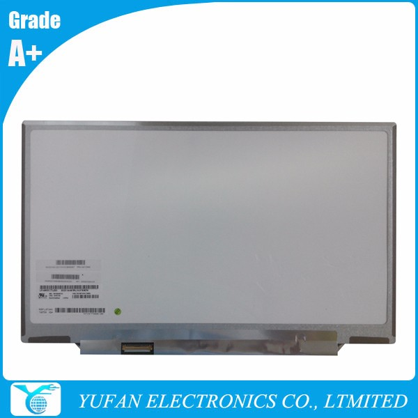 LCD Touch Display Module FRU 04Y2060 for laptop screen LP140WD2TLE2 04X1756