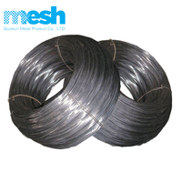 Hot Sales Alibaba Express Black Annealed Iron Wire
