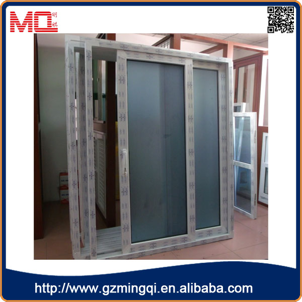 plastic sliding shower door upvc sliding door