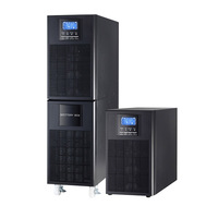 220v 15kva Ups With Best Price