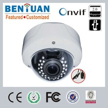 best quality 2.0 Mp wireless wifi camera available/4chs lower cost hd megapixel cctv kit/day night vision wireless cctv camera