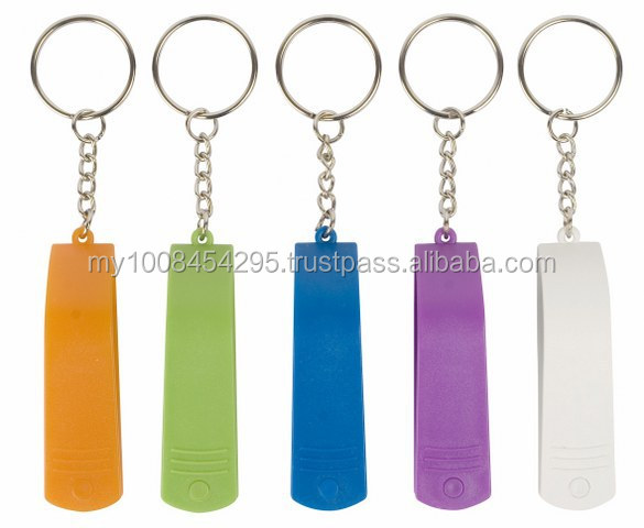 22400 Mini Nail Clipper ( promotional gift, corporate gift, premium gift, souvenir )