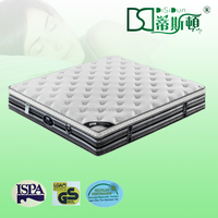coconut mattress for yatas furniture turkey,inflatable mattresses