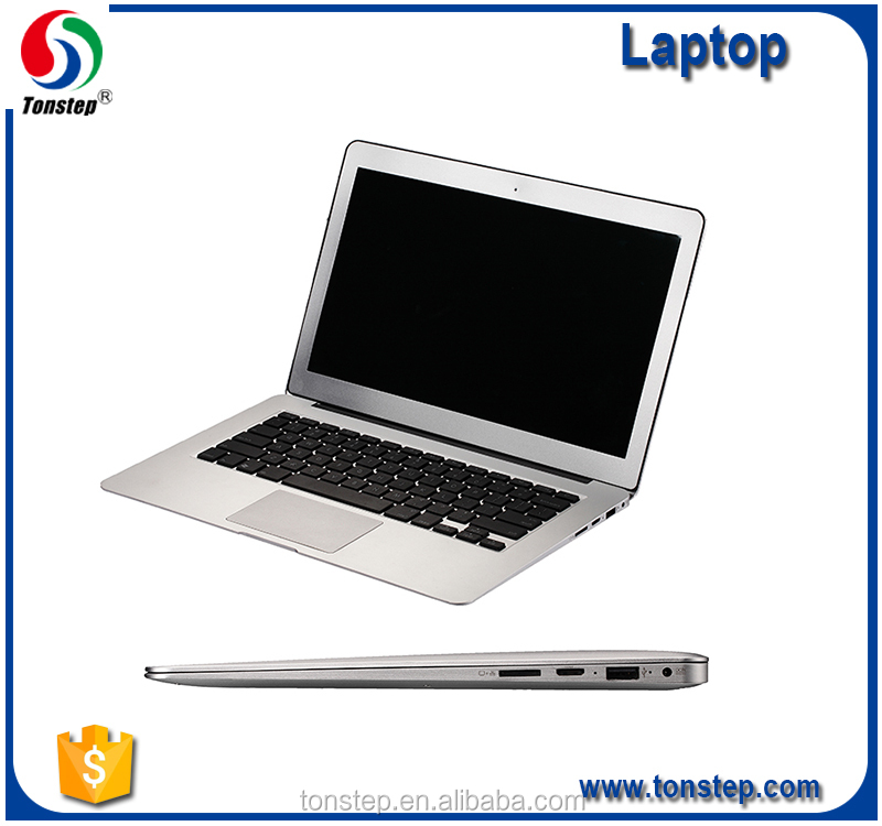 "13.3""Intel Celeron, Windows8 laptops with high configuration and low price for sale"